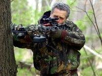Что нужно для успешной охоты с арбалетом?