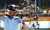 Гран-При Азии состоялся в Алматы