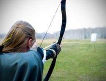 Фестиваль ролевых игр прошел в Красноярске