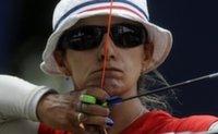 В Кабардино-Балкарии начались сборы лучников-паралимпийцев