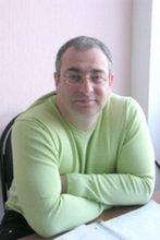 Александр Базиян третий кандидат в президенты Федерации стрельбы из лука России