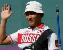 Дополнительная премия в 1,7 млн рублей  за победу на Паралимпиаде  будет вручена Тучинову