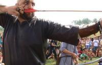 Международный фестиваль «Ратное дело»