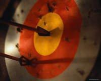 Самый меткий стрелок из Янаула