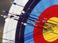 В Мурманске завершился турнир по стрельбе из лука