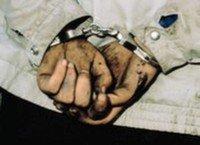 Арестован москвич, убивший из арбалета директора своего завода