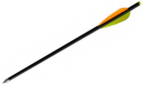 Стрела для арбалета 340мм