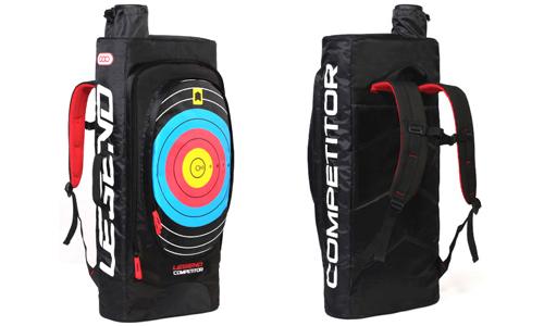 Рюкзак для лука Competitor