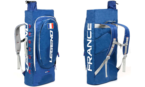Рюкзак для лука Streamline - Франция