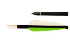 Стрела для лука МК-AL30-2219