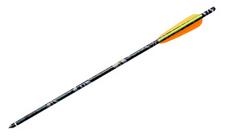 Стрела для арбалета Easton Camo AL22