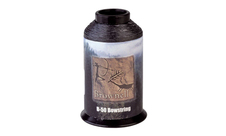 Нить для тетивы Brownell B50 - 0,113 кг