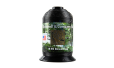 Нить для тетивы Brownell B50 - 0,454 кг