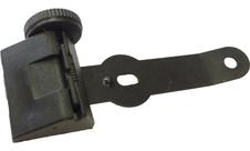 Целик  для арбалетов Тарантул и МК-150
