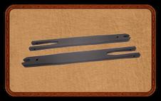 Дуги для плеч арбалета МК-250
