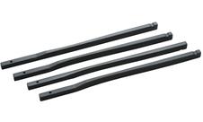 Дуги для плеч арбалета МК-300