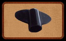 Инструмент для хвостовика - простой