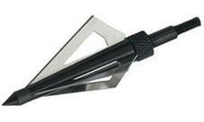 Наконечник для стрелы OZ - 3 лезвия