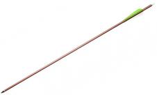Стрела для лука МК-AL30 - 2317