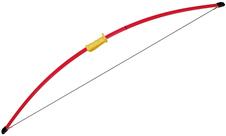 Подростковый лук MK-RB011