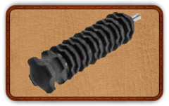 Стабилизатор для блочного лука MK-SR
