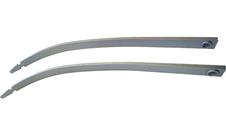 Плечи для лука MK-RB007G