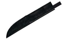 Колчан для стрел QU-18 - кожа