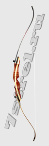 Классический лук R03