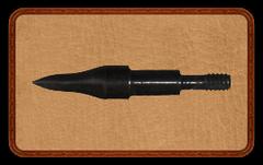 "Наконечник для стрелы Saunders Combo - 19/64"""