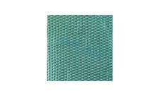 Стрелоулавливающая сетка 4 метра - зеленая