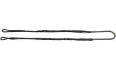 Тетива для арбалета Penetrator и Stealth