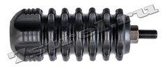 Стабилизатор для блочного лука TP612