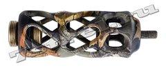 Стабилизатор для блочного лука TP615-4 - камуфляж