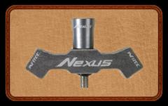 Тройник для лука Nexus