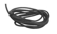 Веревка для петли релиза TP104