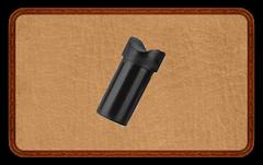 Затыльник для стрелы MK-AL14