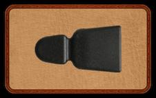 Заканцовка для лука MK-RB001