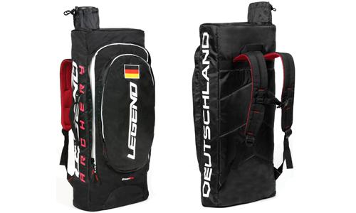 Рюкзак для лука Streamline - Германия