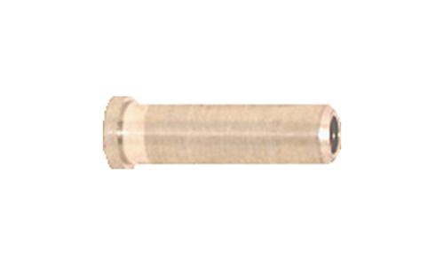 Инсерт для стрелы МК-СА30