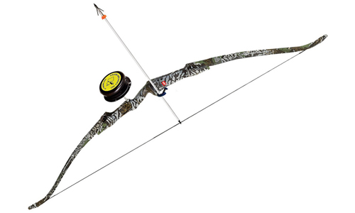 Лук PSE - Kingfisher
