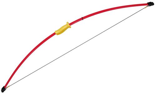 Подростковый лук MK-RB010
