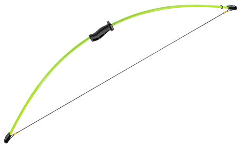 Подростковый лук MK-RB010 Green
