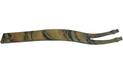 Плечо для лука MK-CB006AC