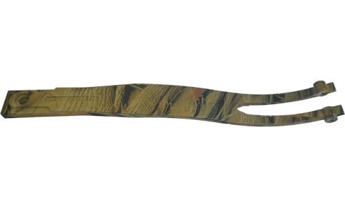 Плечо для лука MK-CB010AC