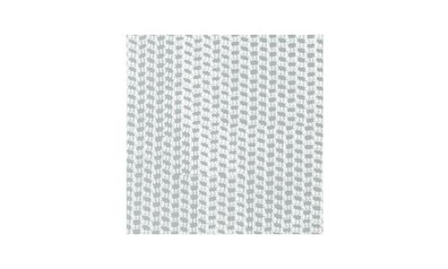 Стрелоулавливающая сетка 5 метра - белая