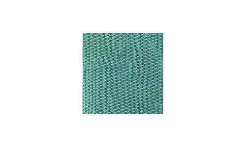 Стрелоулавливающая сетка 3 метра - зеленая