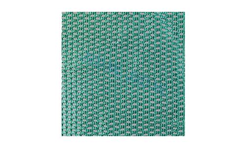 Стрелоулавливающая сетка 5 метра - зеленая
