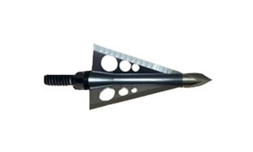 Наконечник для стрелы Steel Hunter - 100gr