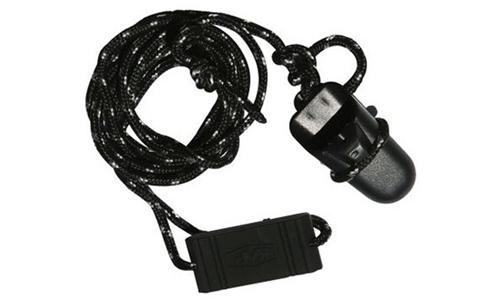 Стрингер KAP WS520
