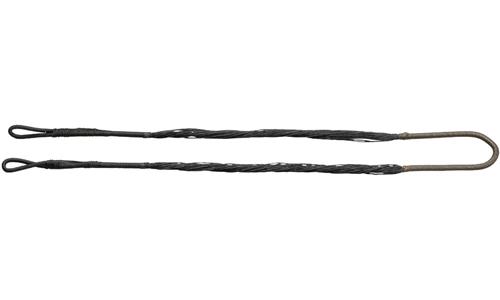 Тетива для арбалета МК-350